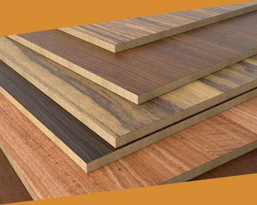 Marine Plywood Manufacturer